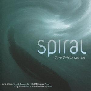 Dave Wilson Quartet 歌手頭像