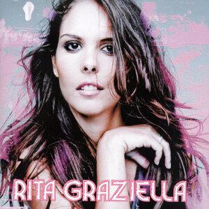 Rita Graziella 歌手頭像