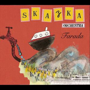 SkaZka Orchestra