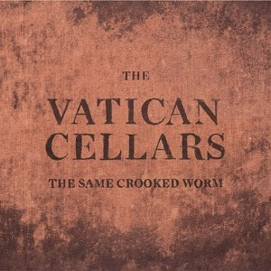 The Vatican Cellars