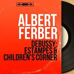 Albert Ferber 歌手頭像