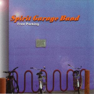 Spirit Garage Band 歌手頭像