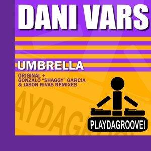 Dani Vars 歌手頭像