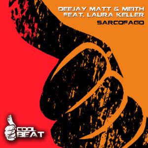 DeeJay Matt