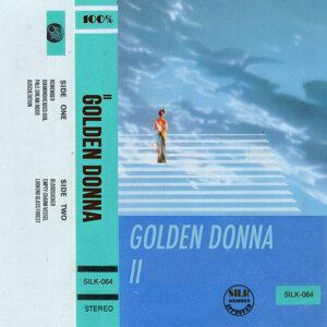 Golden Donna