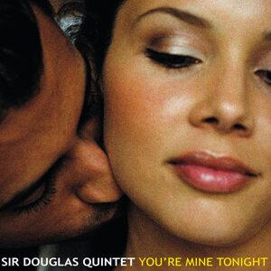Sir Douglas Quartet 歌手頭像