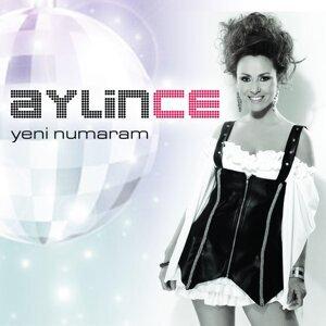 Aylince 歌手頭像