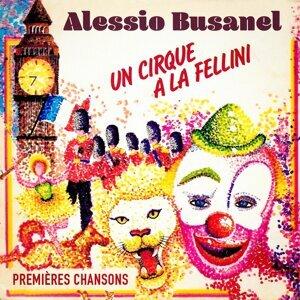 Alessio Busanel