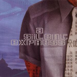 A Silent Express 歌手頭像