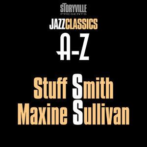 Stuff Smith & Maxine Sullivan 歌手頭像