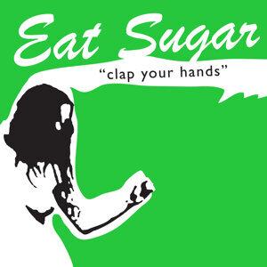 Eat Sugar