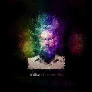 Trillion 歌手頭像