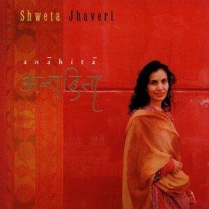 Shweta Jhaveri