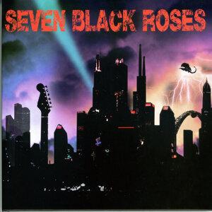 Seven Black Roses 歌手頭像