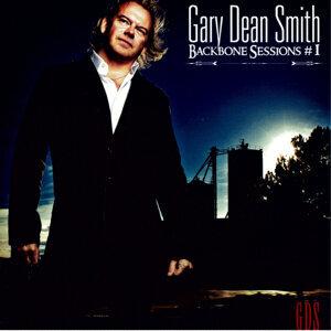 Gary Dean Smith