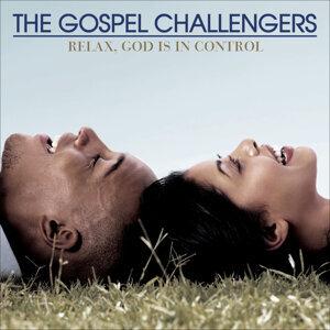 The Gospel Challengers 歌手頭像