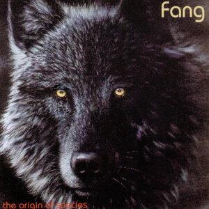 Fang 歌手頭像