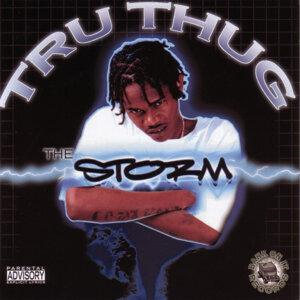 Tru Thug 歌手頭像