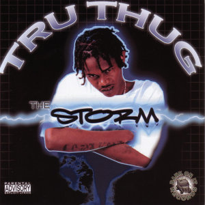 Tru Thug