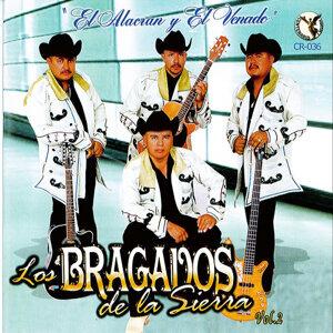 Lols Bragados De La Sierra 歌手頭像