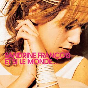 Sandrine Francois 歌手頭像