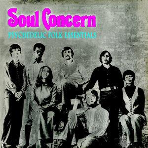 Soul Concern