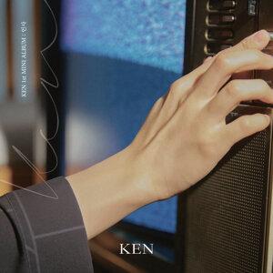 KEN 歌手頭像