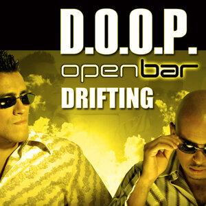D.O.O.P. 歌手頭像