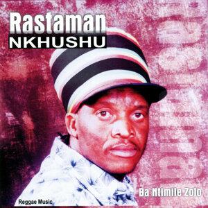 Rastaman Nkhushu 歌手頭像