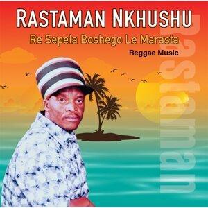 Rastaman Nkhushu