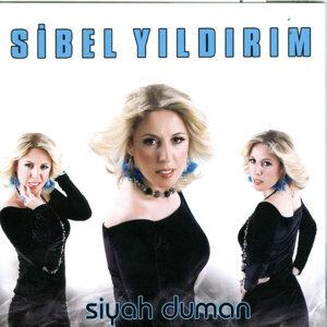 Sibel Yildirim 歌手頭像