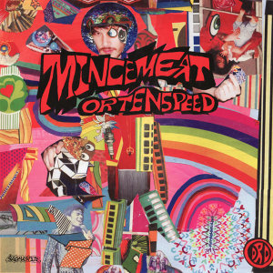 Mincemeat or Tenspeed Split with Drums Like Machine Guns 歌手頭像