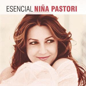 Niña Pastori 歌手頭像