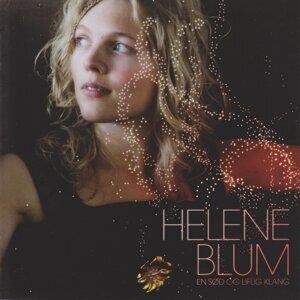Helene Blum