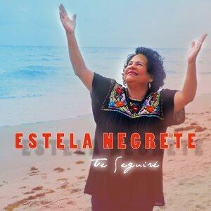 Estela Negrete 歌手頭像