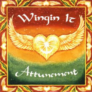 Wingin It 歌手頭像
