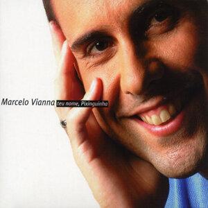 Marcelo Vianna 歌手頭像