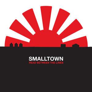 Smalltown 歌手頭像