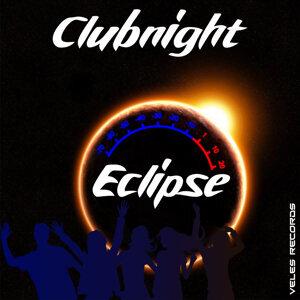Clubnight 歌手頭像