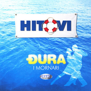 Dura I Mornari 歌手頭像