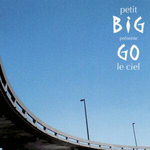 Petit BIG