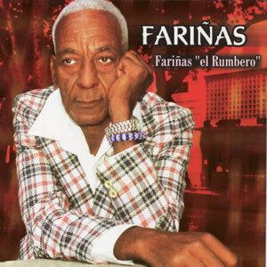 Fariñas 歌手頭像