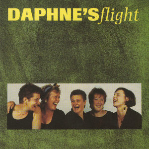Daphne's Flight 歌手頭像