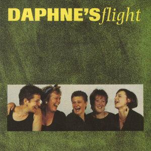 Daphne's Flight 歌手頭像