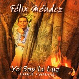 Félix Méndez 歌手頭像