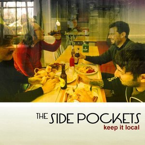 The Side Pockets
