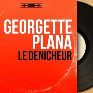 Georgette Plana 歌手頭像