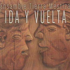 Ensamble Tierra Mestiza 歌手頭像