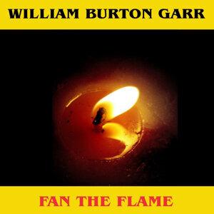 William Burton Garr 歌手頭像
