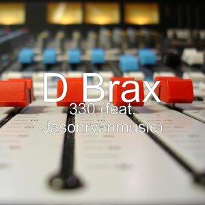 D Brax 歌手頭像